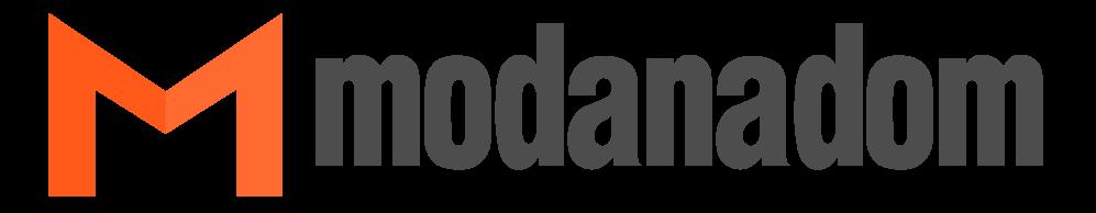 ModaNaDom.pl